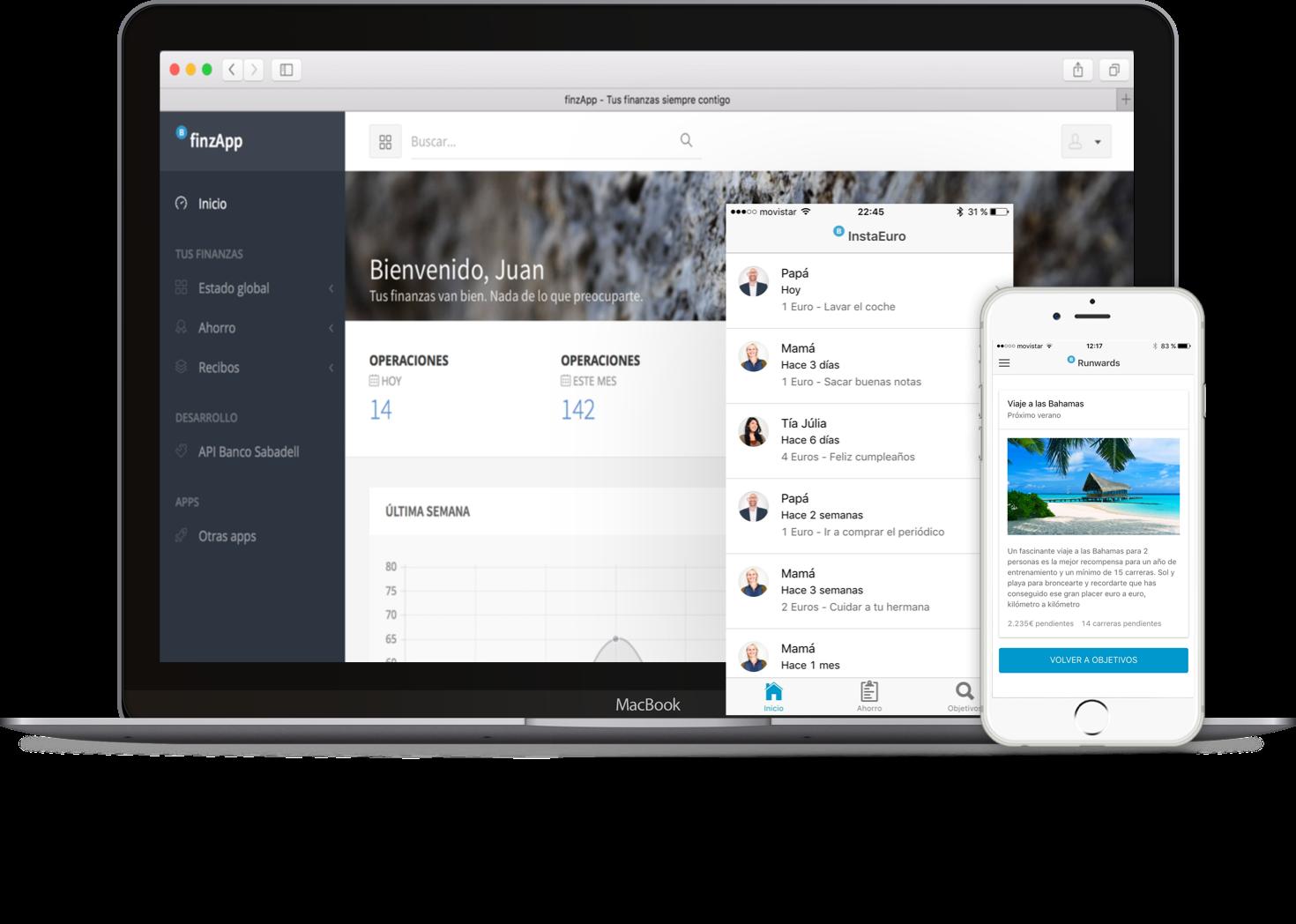Innocells - The hub of new digital ventures